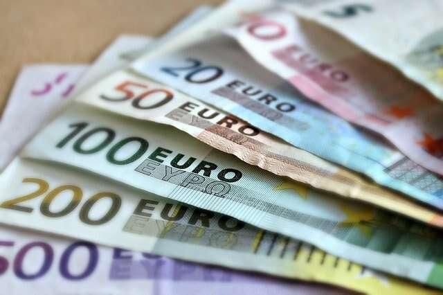 geld lenen door verpanden of belenen